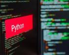 Python Web Frameworks Comparison