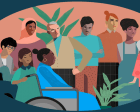 3 Principles of Inclusive Design and Why it Matters