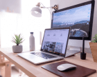7 B2B Web Design Tips to Craft an Eye-Catching Website