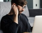 9 Best Code Editors for Editing WordPress Files