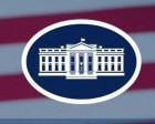 Whitehouse.gov Chooses WordPress, Again