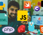 Top Dying Programming Languages in 2021