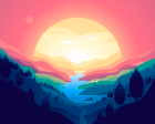 Sunsetting Dribbble's iOS & Android Apps