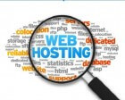Advantages and Disadvantages of Free Hosting Services