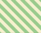 Pure CSS Stripes Generator