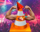 Happy 20th Birthday to my Beloved VLC - The Finest Software Known to Mankind