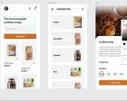 Penpot Alpha Release – Free and Open-Source Design Plattform
