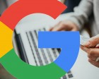 Google will Suspend Merchant Sites that Show Higher Prices in the Checkout