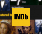 IMDb App Picks up Bottom Navigation Bar in UI Redesign