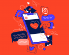 Social Media Design: 5 Steps to a Winning Visual Strategy (2021)