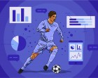 Athletic Apps: How to Design Interfaces for Sports