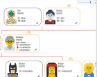 Visual Family Tree - Create your own Private Family Tree in a Visual Way