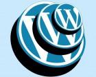 WordPress 5.7: Big Ol' JQuery Update