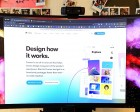 Framer is Still Alive and Well… and its a Game-changer