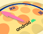 Android 12: Release Date, Previews, Betas, and Everything You Need to Know
