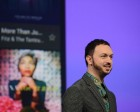 Google's Head of Design Isn't a Fan of Windows 10