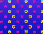 This Website Lets You Create Custom Wallpapers from your Favorite Emojis