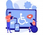 A Few Other Things for your Accessibility Checklist