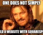 15 Funny Web Design Memes Only Web Designers will Get