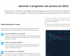 Dart.rocks - Learn How to Code with Interactive Exercises in the Browser