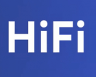 Spotify Announces HiFi, a Lossless Streaming Tier Coming Later this Year