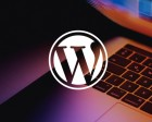 9 Useful WordPress Plugins for your 2021 Projects