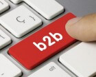 How to Start a Successful B2B Web Design Agency