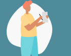 12 Best Adobe Illustrator Alternatives