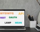 Do You Know these 16 Web Design & Development Acronyms?