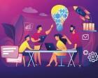 UX Audit Guide 2021