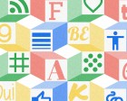 Google Fonts Now Supports Icon Sets