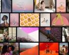 8 Best Premium Stock Image Sites for 2021