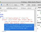 How to Create a Custom Audio Player for your Website