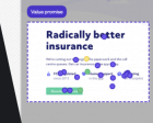 Loops Feedback - Get Consumer Feedback on Design Ideas in Minutes