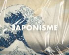 Japonisme and its Impact on Modern Graphic Design