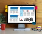 6 Steps for Building a Successful Website
