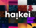 Haikei: Generate Unique SVG Design Assets