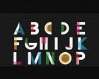 22 Best Fonts for Logo Design