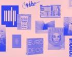 Women Designers in History
