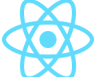 The Logo Quiz