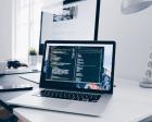 Your Website Maintenance Checklist [Weekly-Quarterly Tasks]