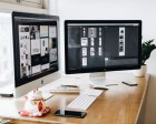 Static Vs Dynamic Website: What's the Difference? - The Web Designer