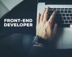 Top Life-saving Tools for Front-end Developers
