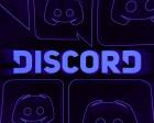 Why Microsoft Wants Discord