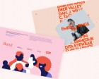 18 Stunning Examples of Pink Websites