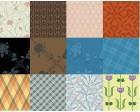 158 Free Patterns