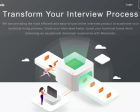 Meetcode: Hire Top Developers with Online Code Interview
