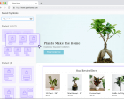 Alchemy Storefront Builder - No-code UX Components for Shopify