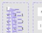 Figma's Interactive Components were not Designed for this