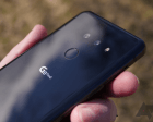 RIP LG: South Korean Giant Officially Exits the Smartphone Market